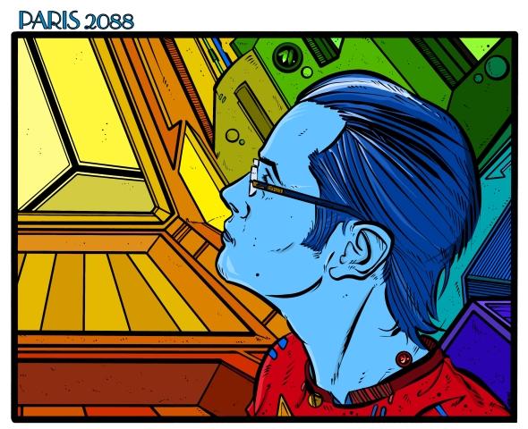 Franky22_couleurs22_mod2